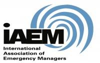 iaem_logo