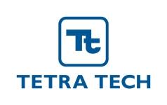 Tt Logo - Vertical (Blue)